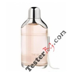 Burberry The Beat за жени EDP 75 ml