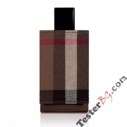 Burberry London за мъже EDT 100 ml