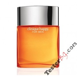 Clinique Happy за мъже EDC 100 ml