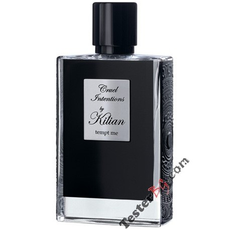 Back to Black by Kilian унисекс EDP 50 ml
