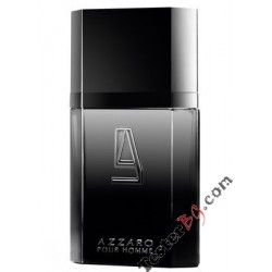 Azzaro Azzaro Pour Homme Night Time за мъже EDT 100 ml