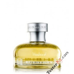 Burberry Weekend за жени EDP 100 ml