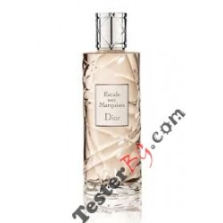Dior Escale aux Marquises за жени EDT 125 ml
