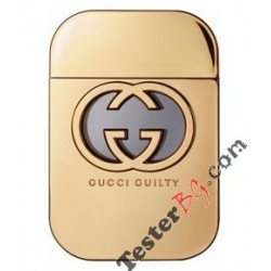 Gucci Guilty Intense за жени EDT 75 ml