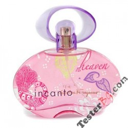 Salvatore Ferragamo Incanto Heaven за жени EDT 100 ml