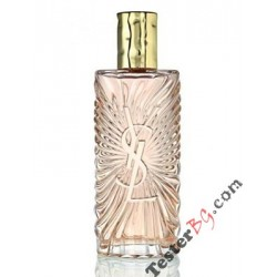 Yves Saint Laurent Saharienne за жени EDT 125 ml