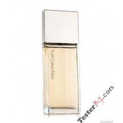 Calvin Klein Truth за жени EDP 100 ml