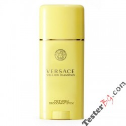 Versace Yellow Diamond део-стик 50 ml за жени