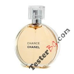 Chanel Chance за жени EDT 100 ml