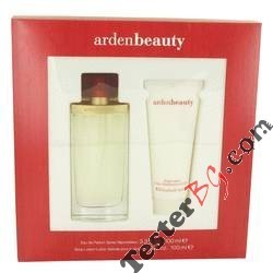 Elizabeth Arden Arden Beauty gift set