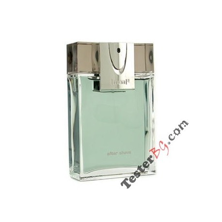 Aigner Man 2 After Shave Lotion