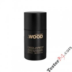 Dsquared2 He Wood део-стик 75 ml за мъже
