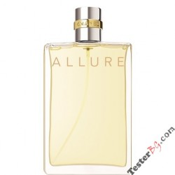 Chanel Allure за жени EDT 100 ml