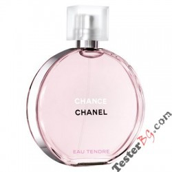 Chanel Chance Eau Tendre за жени EDT 100 ml