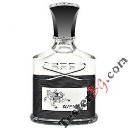 Creed Aventus за мъже EDP 120 ml