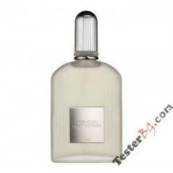 Tom Ford Grey Vetiver за мъже EDP 100 ml