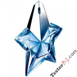 Thierry Mugler Angel за жени EDP 50 ml