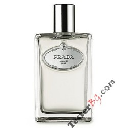 Prada Infusion D'Homme за мъже EDT 100 ml