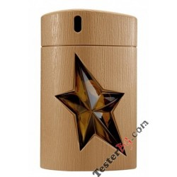 Thierry Mugler A*Men Pure Wood за мъже EDT 100 ml