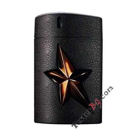 Thierry Mugler A*Men Pure Leather за мъже EDT 100 ml