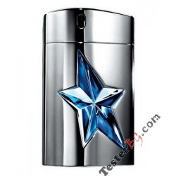Thierry Mugler A*Men Pure Metal за мъже EDT 100 ml
