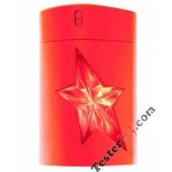 Thierry Mugler A*Men Ultra Zest за мъже EDT 100 ml