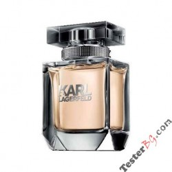 Lagerfeld Karl Lagerfeld for Her за жени EDP 85 ml
