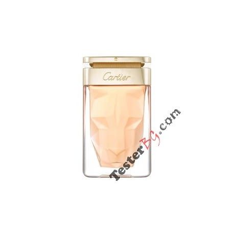 Cartier La Panthere за жени EDP 75 ml